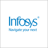 infosis